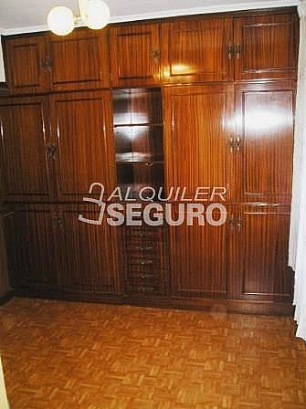 Piso en alquiler en calle Grupo del Metal, Portugalete - 307323485