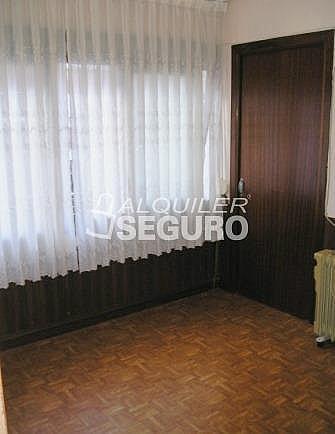 Piso en alquiler en calle Grupo del Metal, Portugalete - 307323488