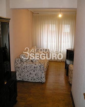 Piso en alquiler en calle Grupo del Metal, Portugalete - 307323503