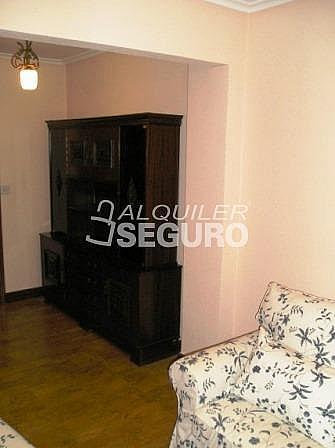 Piso en alquiler en calle Grupo del Metal, Portugalete - 307323509