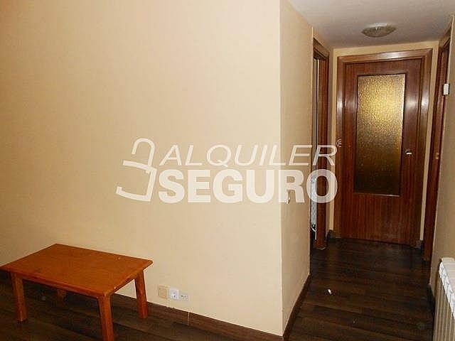 Piso en alquiler en calle Lagasca, Recoletos en Madrid - 315141188