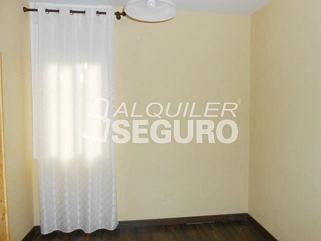 Piso en alquiler en calle Lagasca, Recoletos en Madrid - 315141227