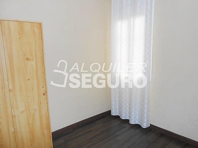 Piso en alquiler en calle Lagasca, Recoletos en Madrid - 315141230