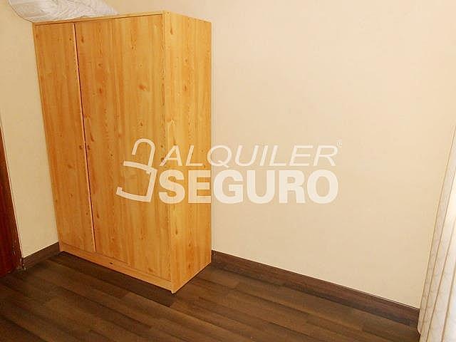 Piso en alquiler en calle Lagasca, Recoletos en Madrid - 315141233