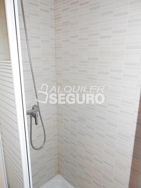 Piso en alquiler en calle Lagasca, Recoletos en Madrid - 315141245