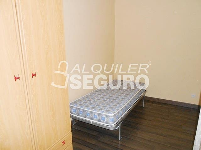 Piso en alquiler en calle Lagasca, Recoletos en Madrid - 315141248