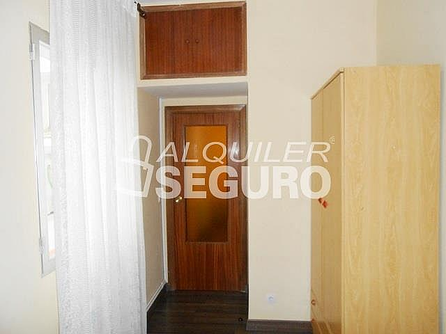Piso en alquiler en calle Lagasca, Recoletos en Madrid - 315141251