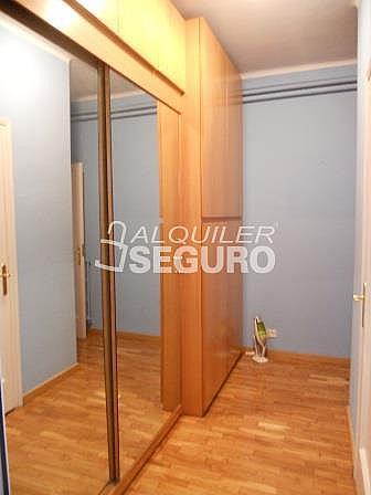 Piso en alquiler en calle Da;Amigó, Sant Gervasi – Galvany en Barcelona - 315524728