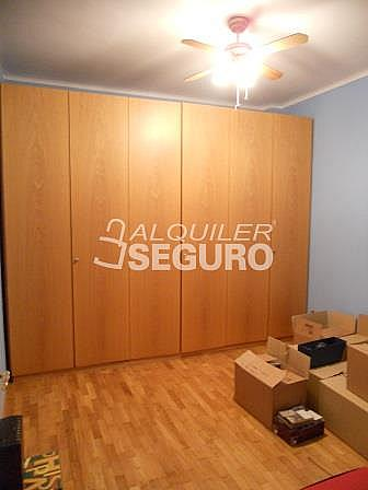 Piso en alquiler en calle Da;Amigó, Sant Gervasi – Galvany en Barcelona - 315524731