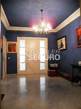 Piso en alquiler en calle Da;Amigó, Sant Gervasi – Galvany en Barcelona - 315524752