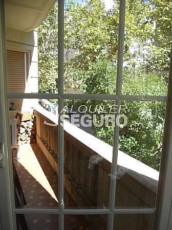 Piso en alquiler en calle Da;Amigó, Sant Gervasi – Galvany en Barcelona - 315524758
