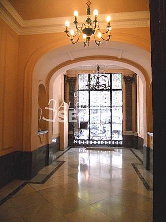 Piso en alquiler en calle Da;Amigó, Sant Gervasi – Galvany en Barcelona - 315524764