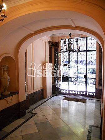 Piso en alquiler en calle Da;Amigó, Sant Gervasi – Galvany en Barcelona - 315524767
