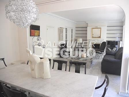 Piso en alquiler en calle Da;Amigó, Sant Gervasi – Galvany en Barcelona - 315524785