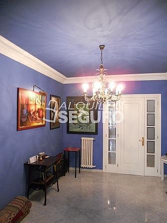 Piso en alquiler en calle Da;Amigó, Sant Gervasi – Galvany en Barcelona - 315524794