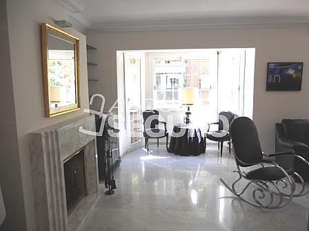 Piso en alquiler en calle Da;Amigó, Sant Gervasi – Galvany en Barcelona - 315524803