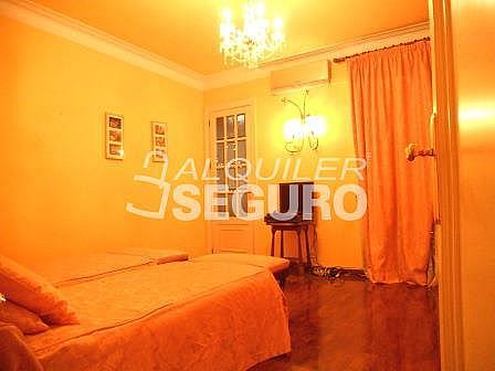 Piso en alquiler en calle Da;Amigó, Sant Gervasi – Galvany en Barcelona - 315524809