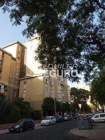 Piso en alquiler en calle De Febrero, San Pablo en Sevilla - 317889266