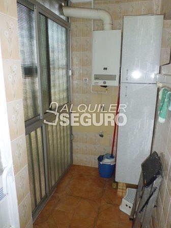 Piso en alquiler en calle De Febrero, San Pablo en Sevilla - 317889269