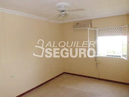 Piso en alquiler en calle De Febrero, San Pablo en Sevilla - 317889293