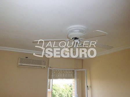 Piso en alquiler en calle De Febrero, San Pablo en Sevilla - 317889296
