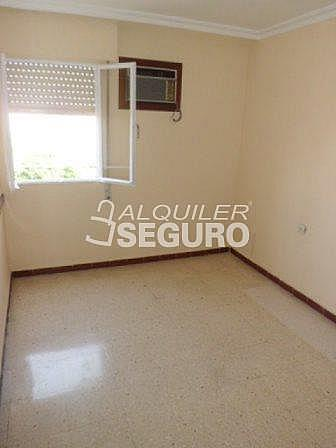 Piso en alquiler en calle De Febrero, San Pablo en Sevilla - 317889299