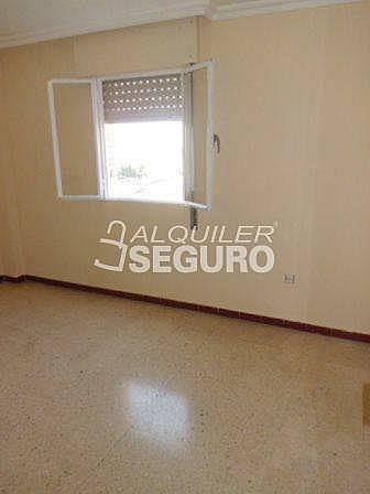 Piso en alquiler en calle De Febrero, San Pablo en Sevilla - 317889305