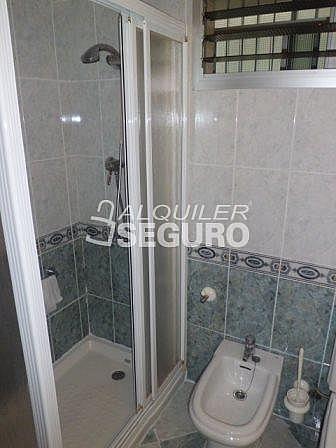 Piso en alquiler en calle De Febrero, San Pablo en Sevilla - 317889311