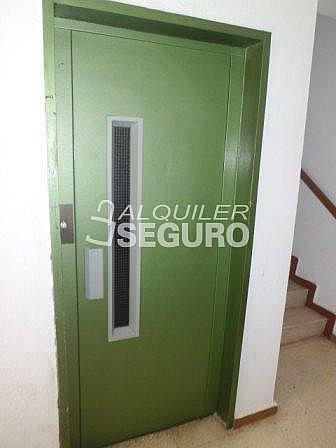 Piso en alquiler en calle De Febrero, San Pablo en Sevilla - 317889326
