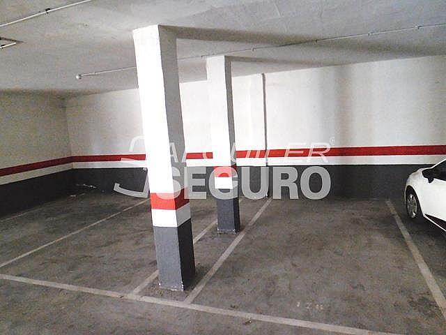 Piso en alquiler en calle San Rafael, Benalmádena Costa en Benalmádena - 318697157