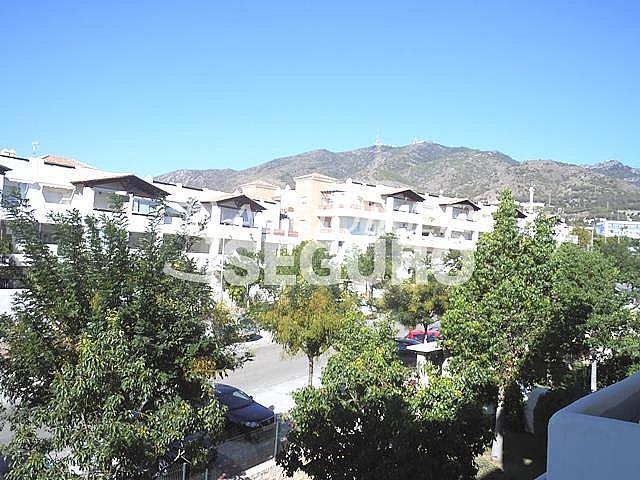 Piso en alquiler en calle San Rafael, Benalmádena Costa en Benalmádena - 318697166