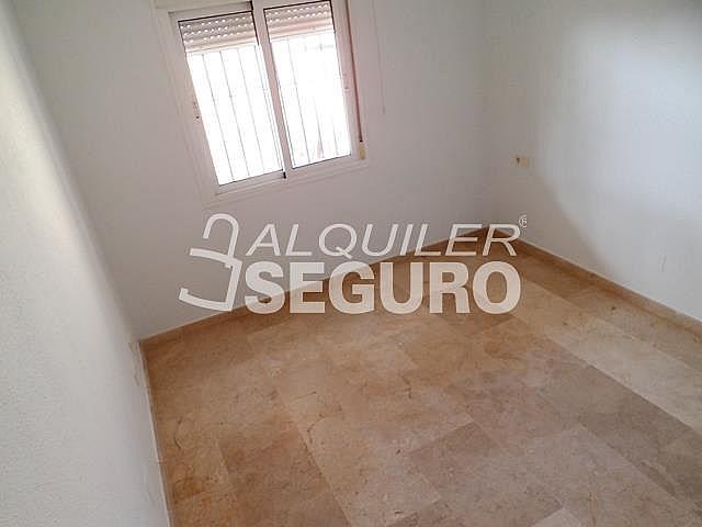 Piso en alquiler en calle Acebuche, Benalmádena Costa en Benalmádena - 320527886