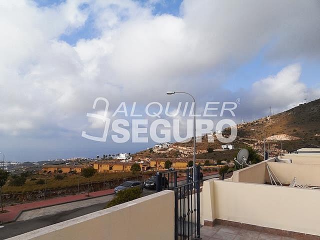Piso en alquiler en calle Acebuche, Benalmádena Costa en Benalmádena - 320527895