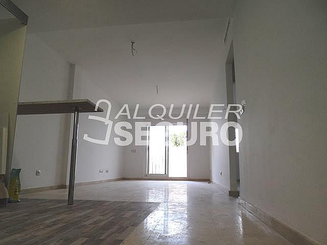 Piso en alquiler en calle Acebuche, Benalmádena Costa en Benalmádena - 320527913