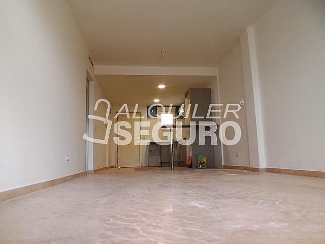 Piso en alquiler en calle Acebuche, Benalmádena Costa en Benalmádena - 320527916