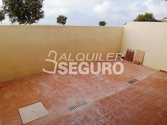 Piso en alquiler en calle Acebuche, Benalmádena Costa en Benalmádena - 320527925