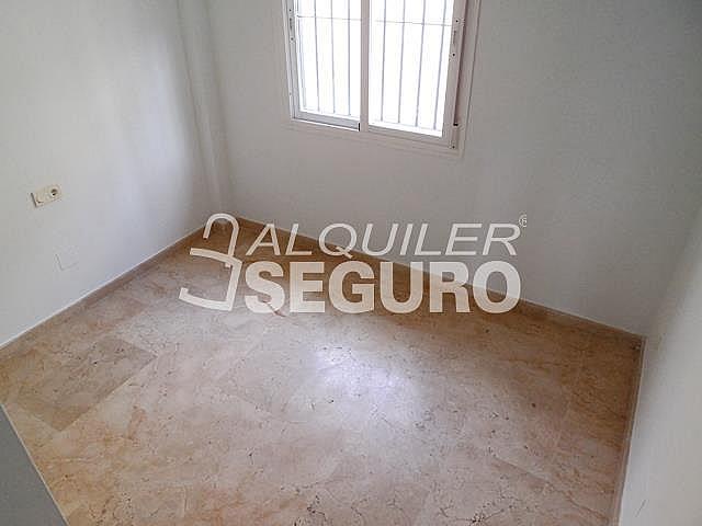 Piso en alquiler en calle Acebuche, Benalmádena Costa en Benalmádena - 320527934