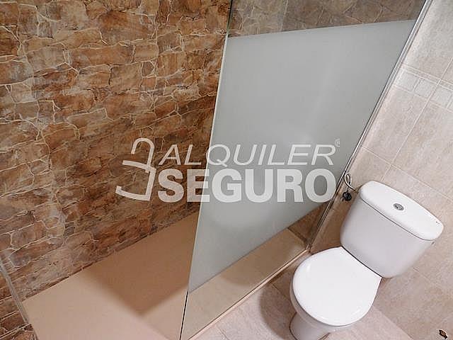 Piso en alquiler en calle Acebuche, Benalmádena Costa en Benalmádena - 320527943