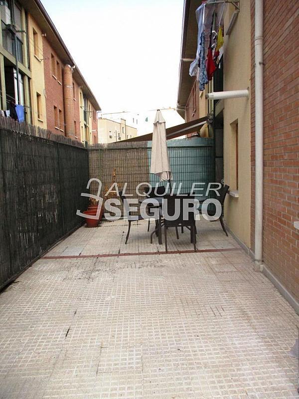 Piso en alquiler en calle Laguna, Casco Histórico en Alcalá de Henares - 320527946