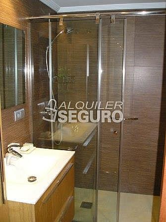 Piso en alquiler en calle Florida, Casco Viejo en Vitoria-Gasteiz - 321748826