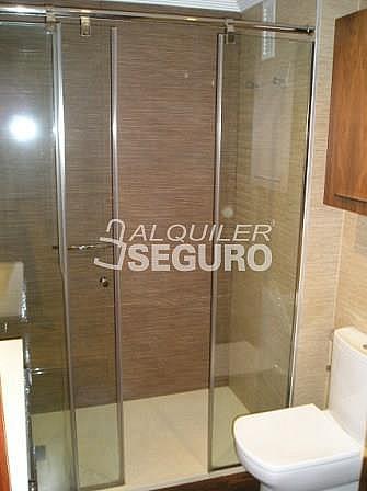 Piso en alquiler en calle Florida, Casco Viejo en Vitoria-Gasteiz - 321748841