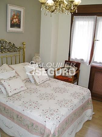 Piso en alquiler en calle Florida, Casco Viejo en Vitoria-Gasteiz - 321748844