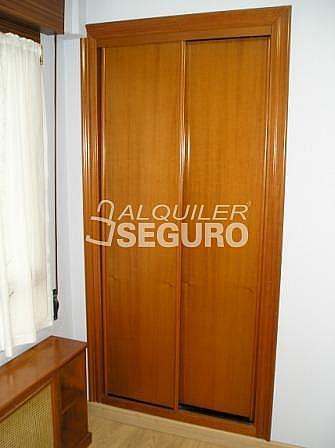 Piso en alquiler en calle Florida, Casco Viejo en Vitoria-Gasteiz - 321748889