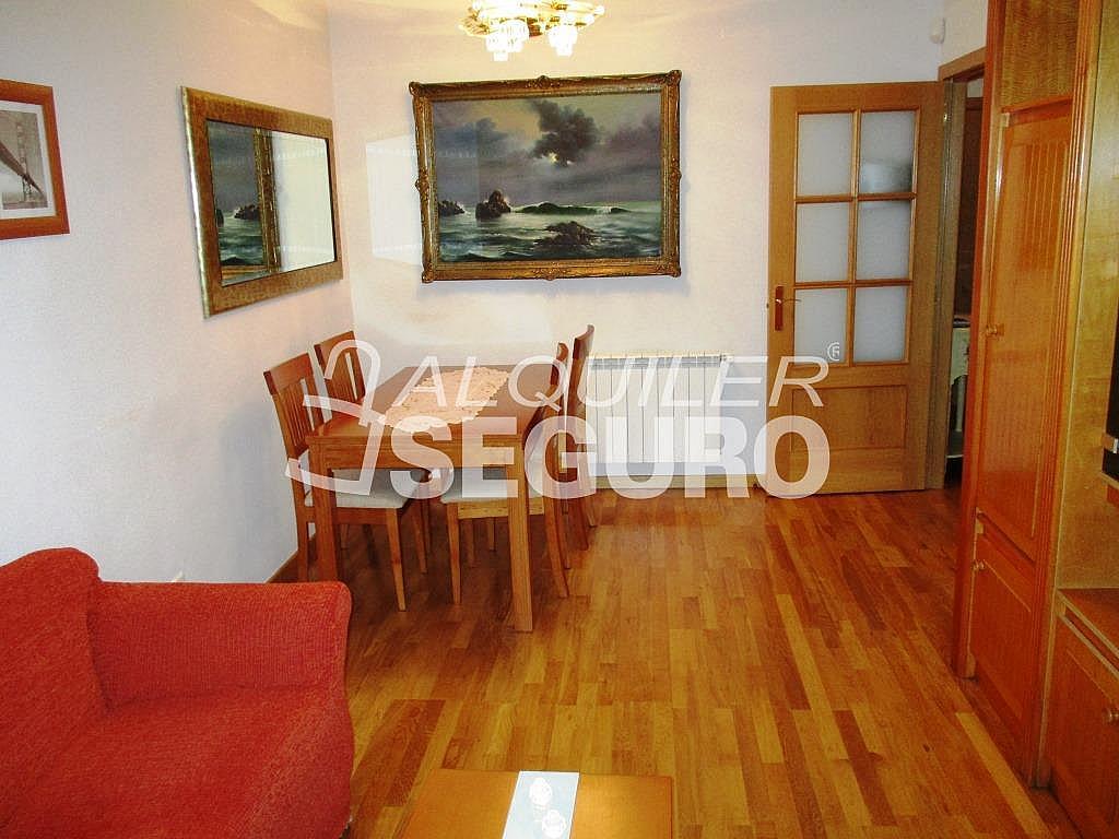 Piso en alquiler en calle Solana, Torrejón de Ardoz - 322372081