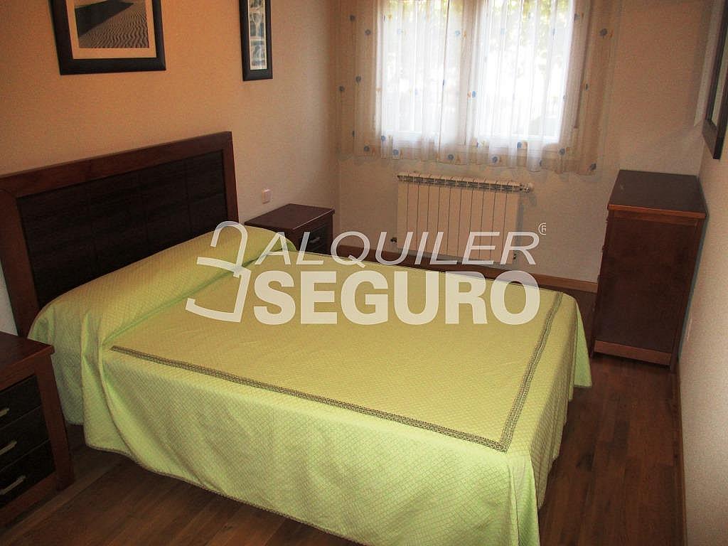 Piso en alquiler en calle Solana, Torrejón de Ardoz - 322372105