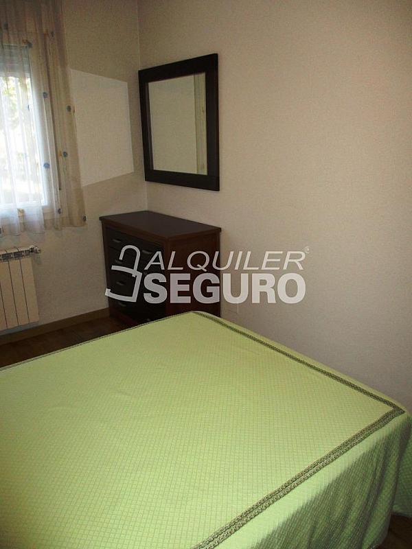 Piso en alquiler en calle Solana, Torrejón de Ardoz - 322372108
