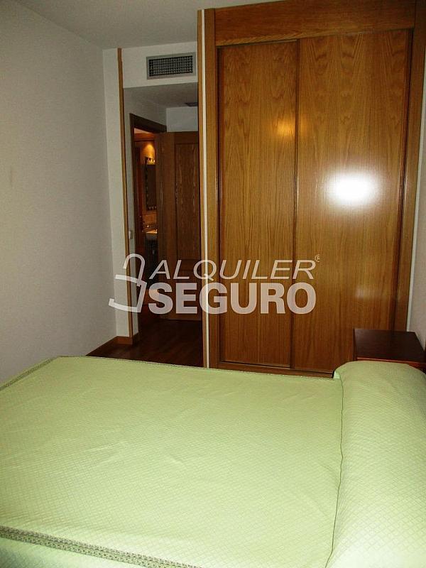 Piso en alquiler en calle Solana, Torrejón de Ardoz - 322372111