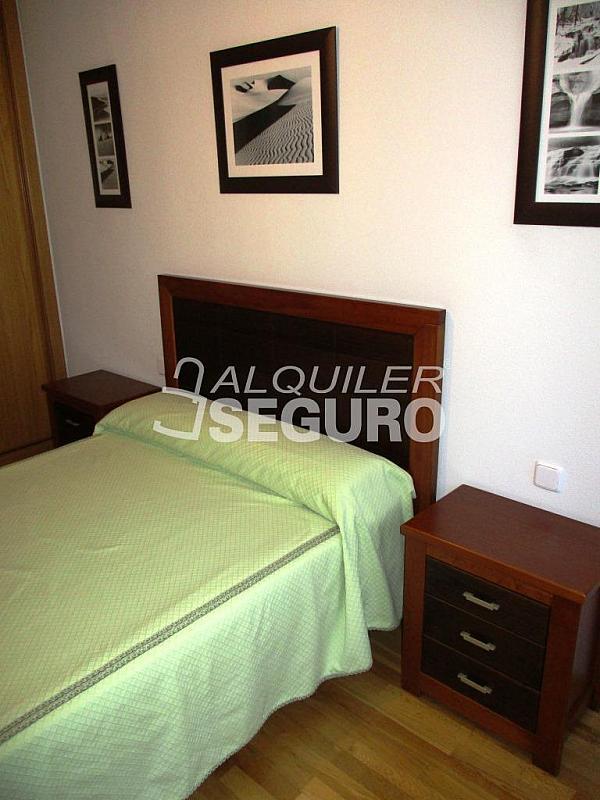 Piso en alquiler en calle Solana, Torrejón de Ardoz - 322372114
