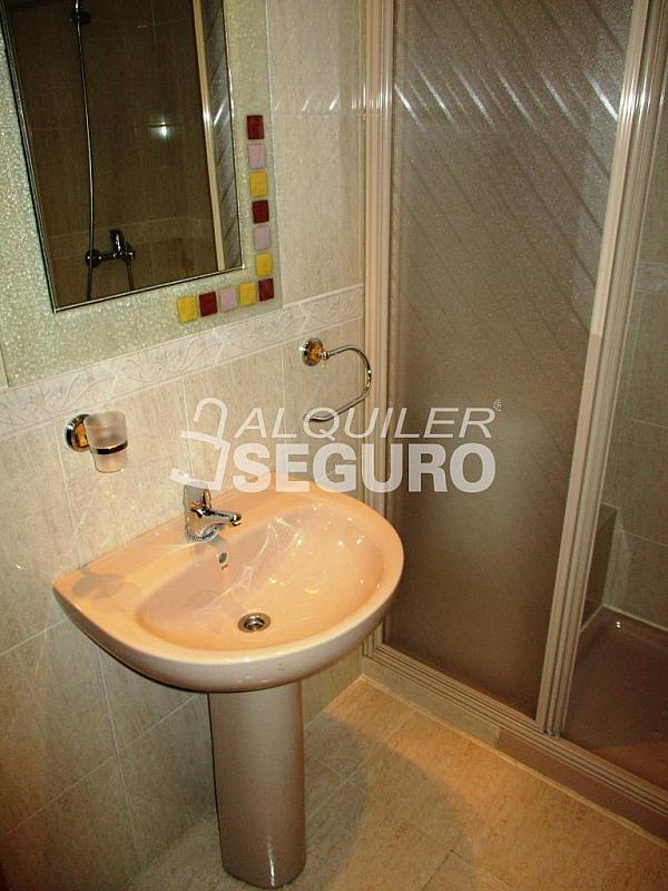 Piso en alquiler en calle Solana, Torrejón de Ardoz - 322372123