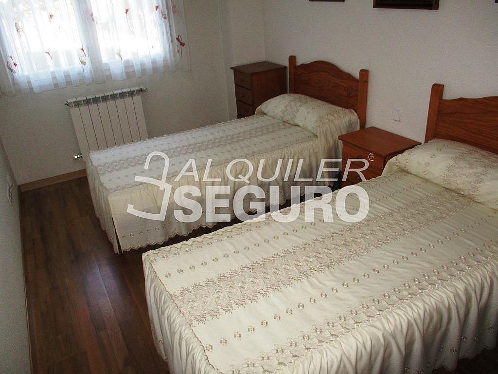 Piso en alquiler en calle Solana, Torrejón de Ardoz - 322372129
